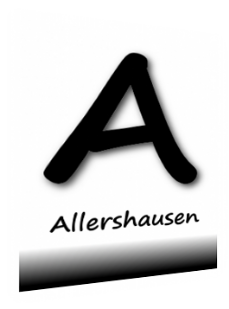 Salon Allershausen